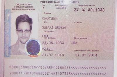http://2.bp.blogspot.com/-xcUjD4WatOk/UggsPU8jAjI/AAAAAAAAjhE/_rVTL9Pb5Tg/s1600/Edward+Snowden-identidade-russa.jpg