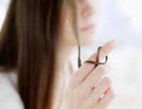 نصائح مهمة ستساعدك فى التخلص من مشاكل وتساقط الشعر