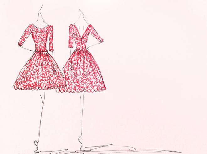 Alexandra King - Vintage Inspired Clothing. : June 2013