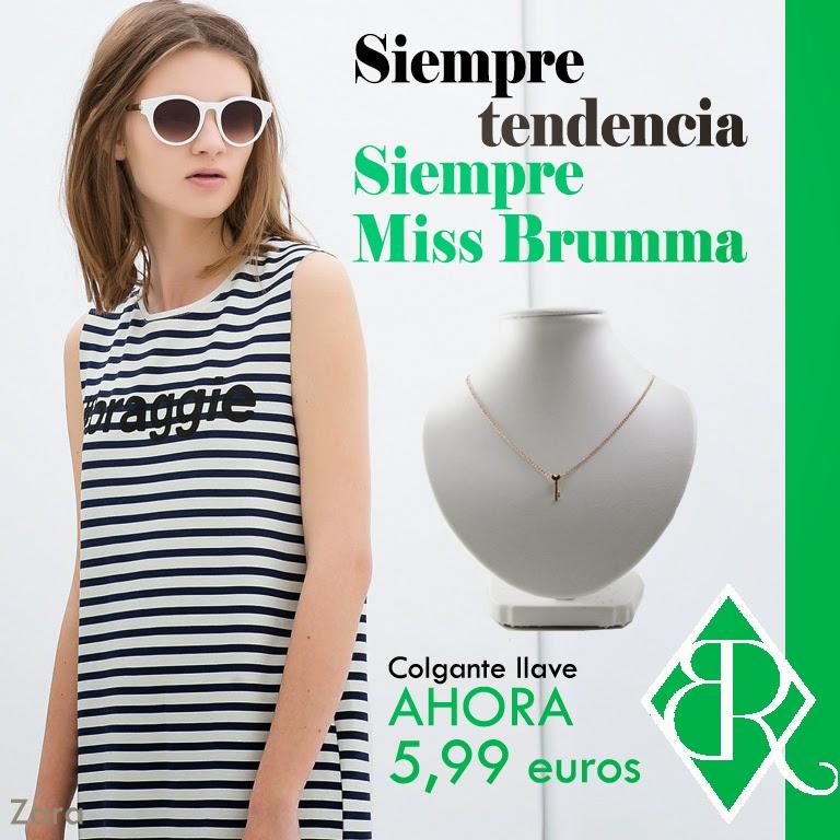 http://www.missbrumma.com/#!rebajas/cxio