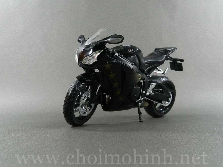 Honda CBR 1000 RR 1:12 Joycity