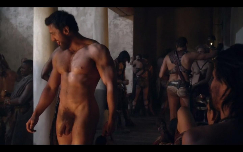 porno-filmi-onlayn-v-dvd-kachestve