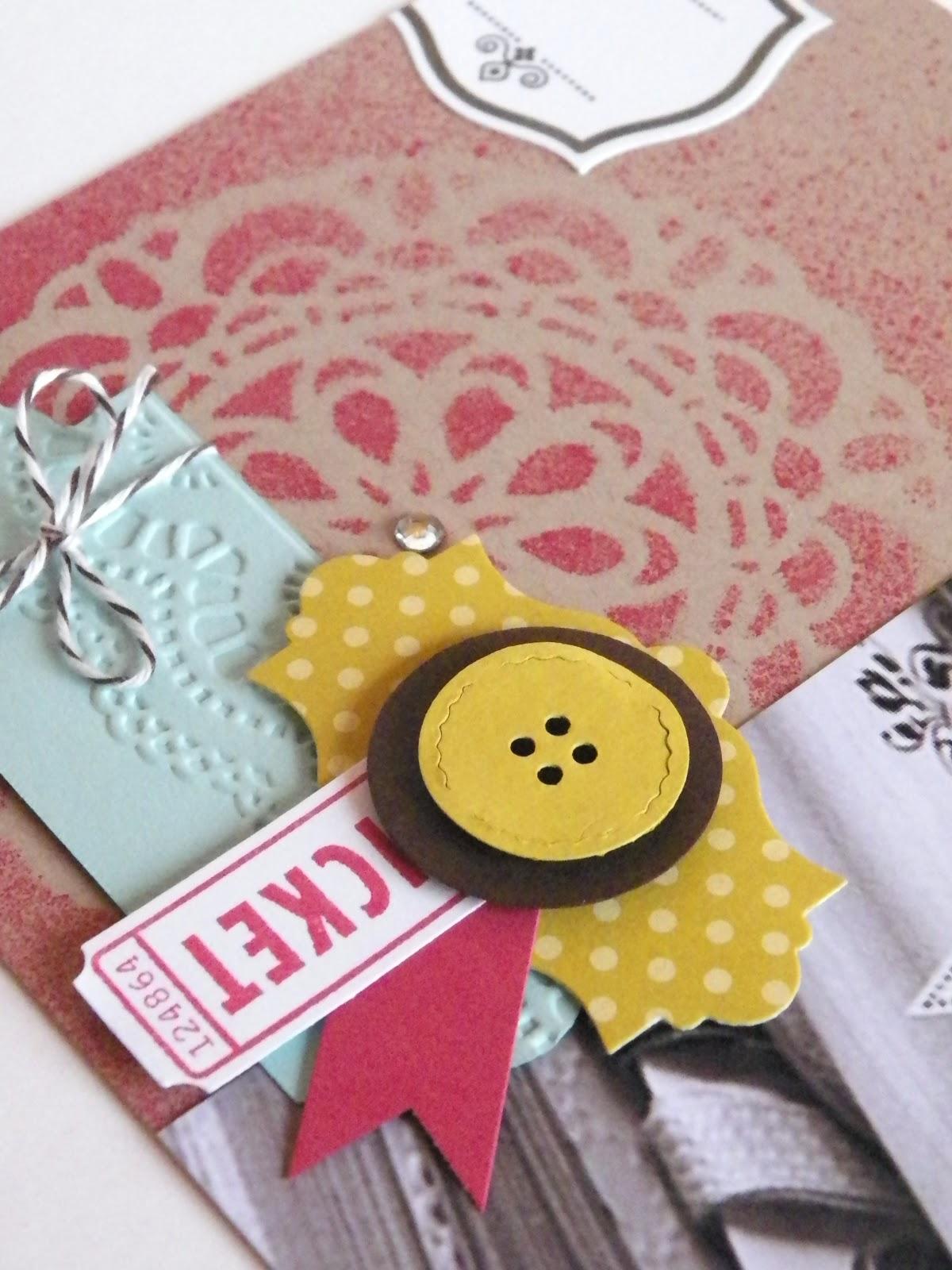 stamp 2 linotte un article sp cial pour des personnes tr s sp ciales. Black Bedroom Furniture Sets. Home Design Ideas