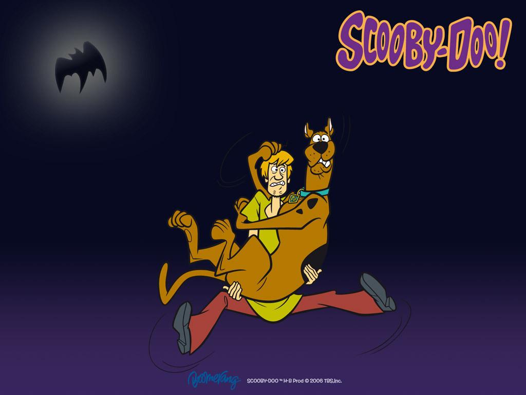 American top cartoons scooby doo cartoon - De scooby doo ...
