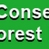 Gujarat Forest Department Recruitment 2015 - 21 Various Posts Apply at www.gujaratforest.org