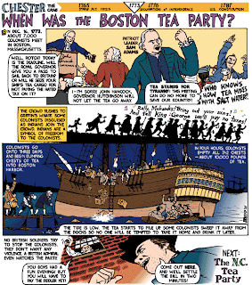 an analysis of three different perspectives on the boston massacre Image analysis worksheet paul revere's engraving of the boston massacre of how the images are alike and three examples of how they are different.