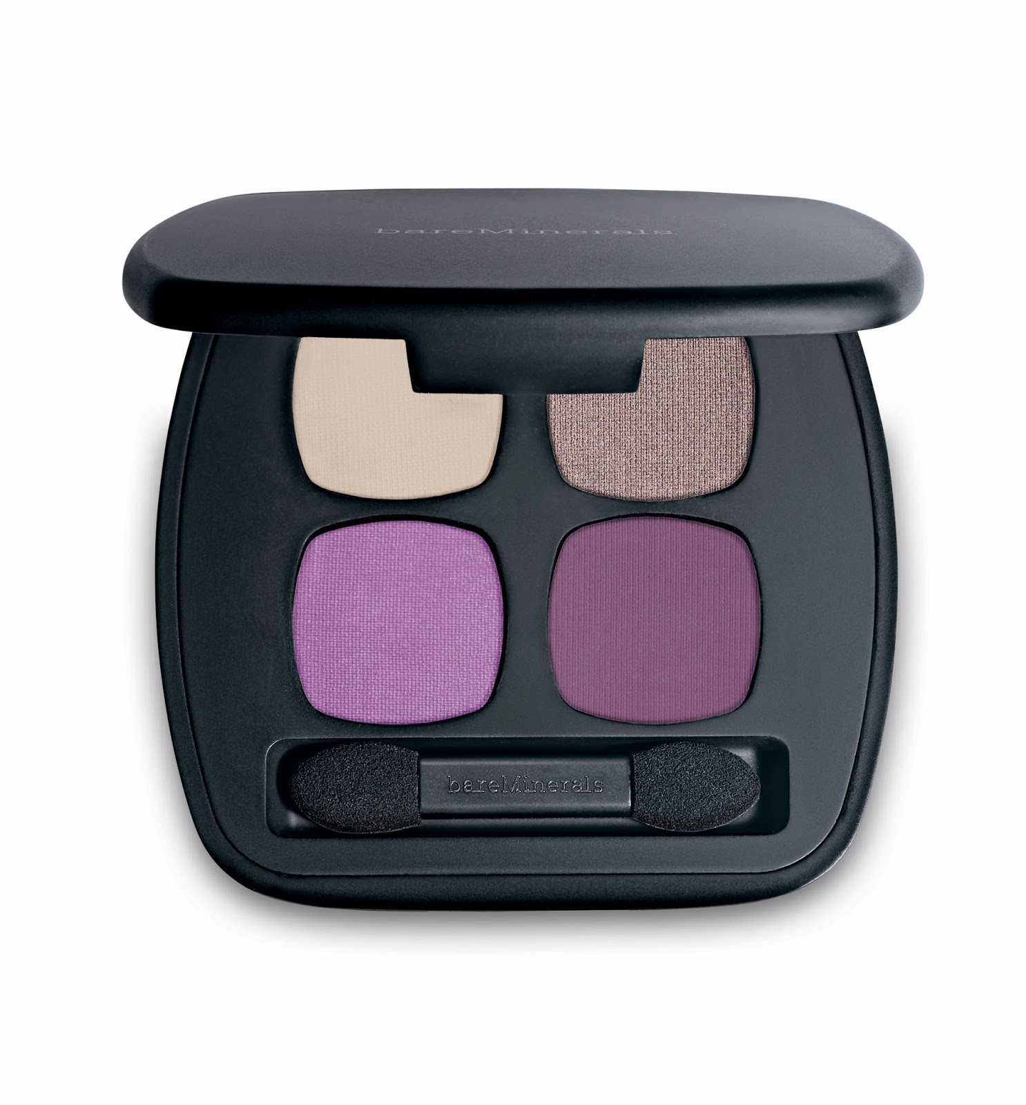 bareMinerals READY Eyeshadow 4.0 - The Dream Sequence