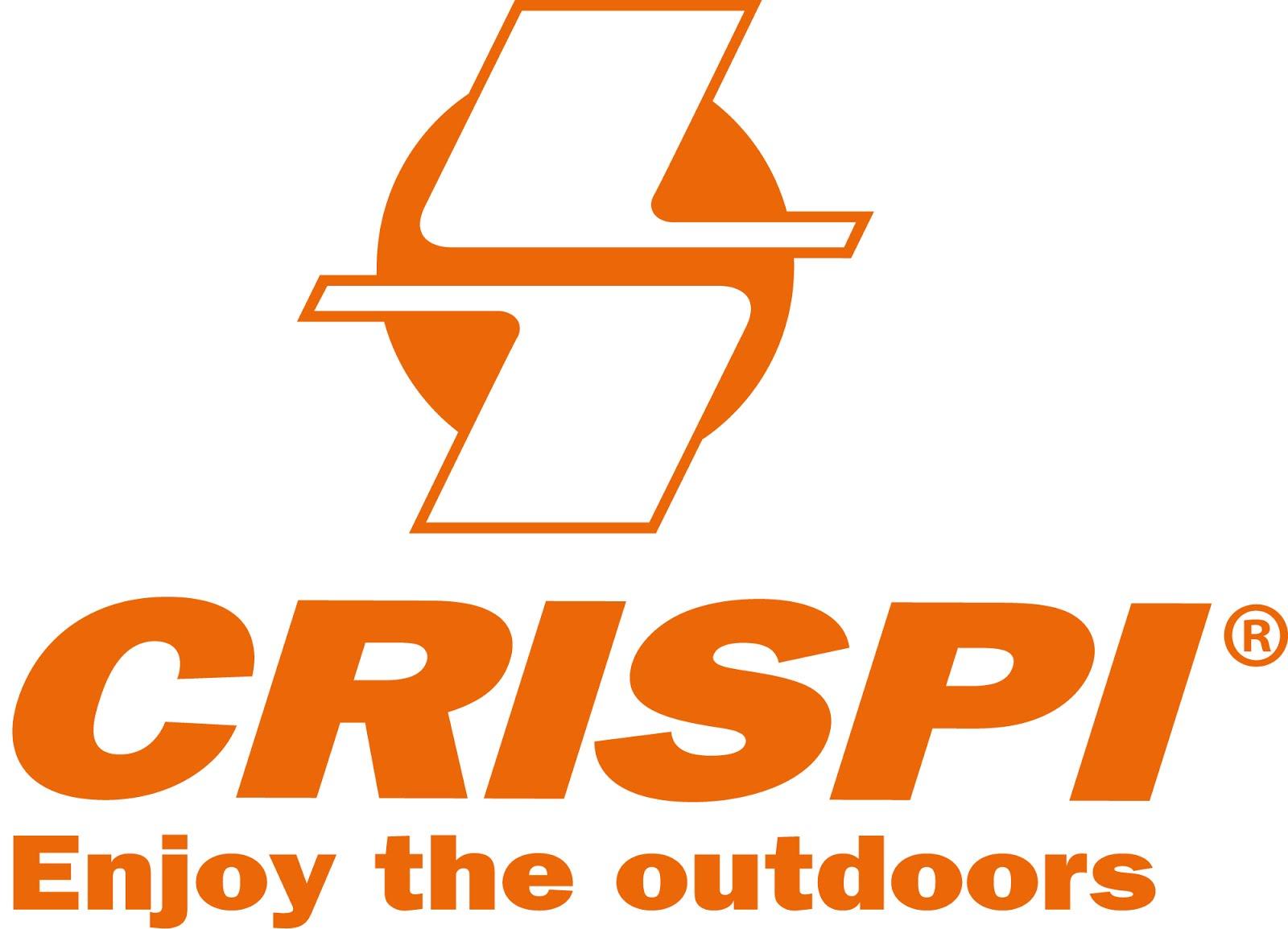 ....turar med Crispi
