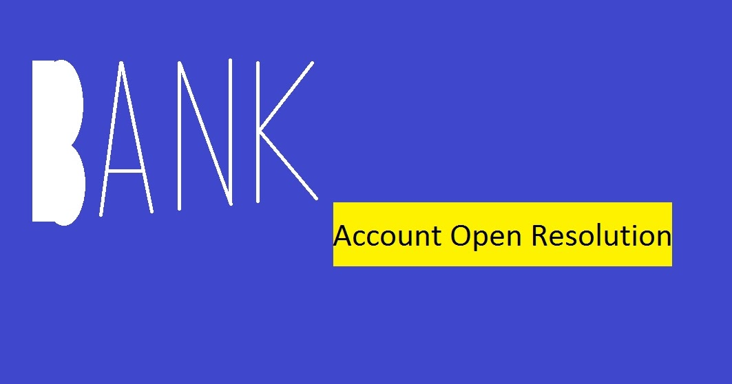 how to open company facebook account