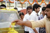 Last Regards to Akkineni Nageswara Rao-thumbnail-40