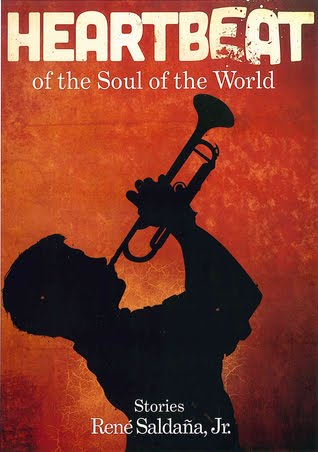 Heartbeat of the Soul of the World: New and Selected Stories