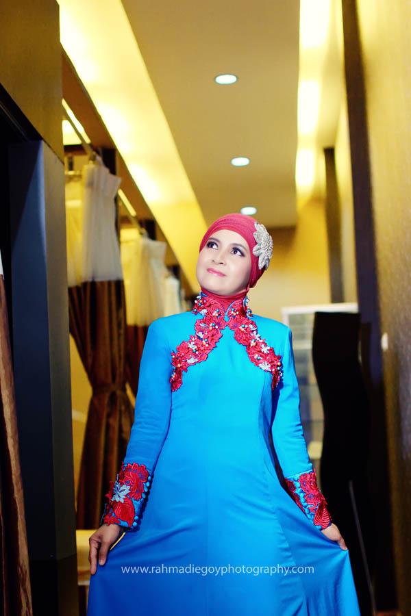 rahmadiegoyphotography,model hijab,fashion busana muslimah 4