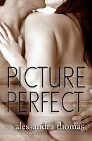 ebook erotica review college body image