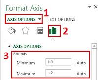 Excel Pareto3