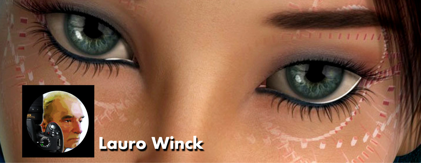 LAURO WINCK