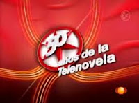 Telenovela Mujeres asesinas Telenovelas Televisa deportes