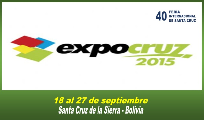 Ferias en Bolivia