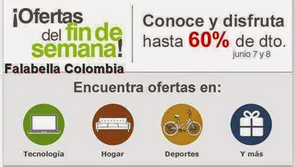 ofertas falabella.com 8-6-2014