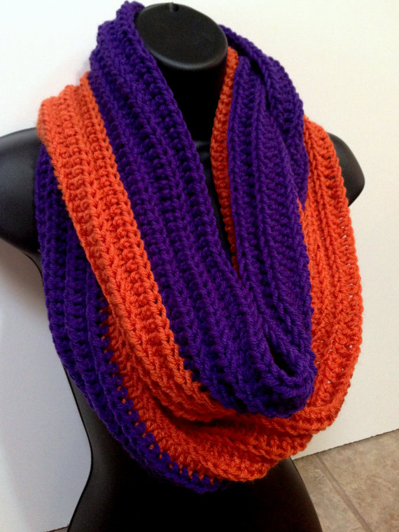 clemson girl  latest and greatest clemson etsy finds