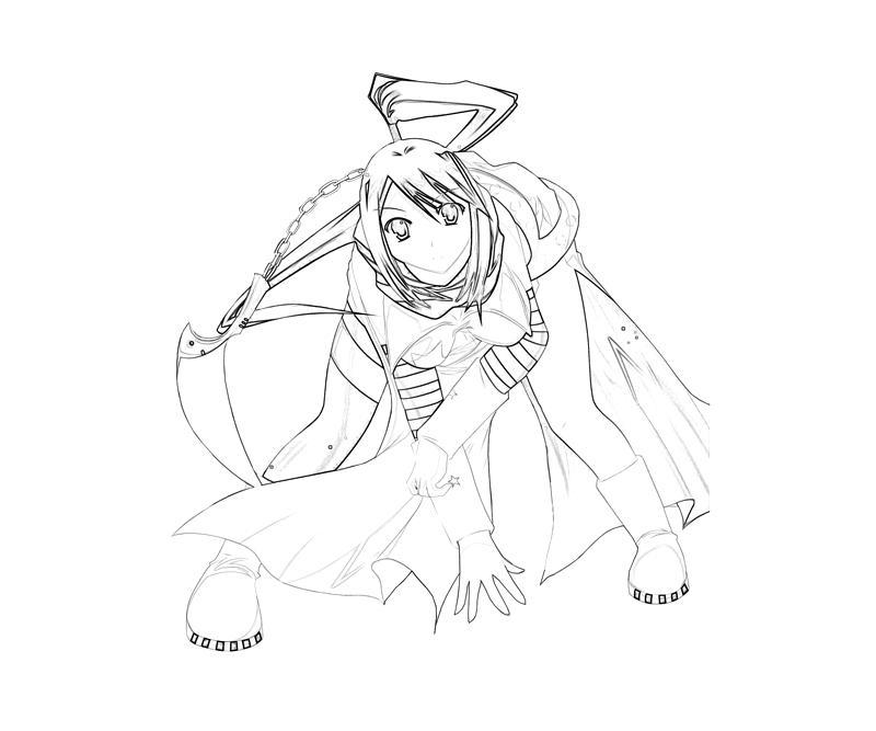 printable-soul-eater-tsubaki-nakatsukasa-profil_coloring-pages