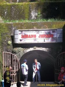 Objek Wisata Di Kota Bukittinggi Sumatra Barat