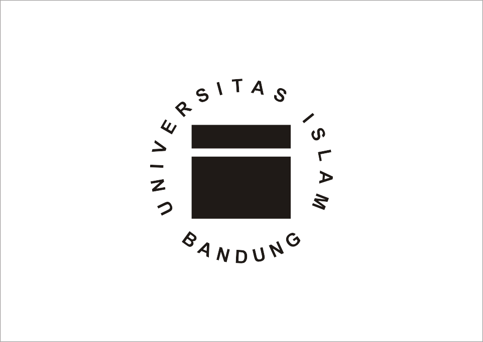 Download Logo Unisba (Universitas Islam Bandung)  Vector