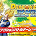 dragon ball tap battle Full (Android)