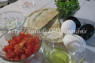 ingredientes_pan_pita_vegetariano_salud_xl