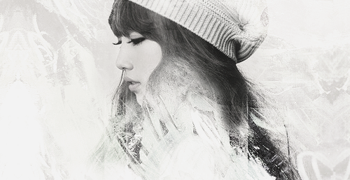 FANART SUZY MISS A PHOTO