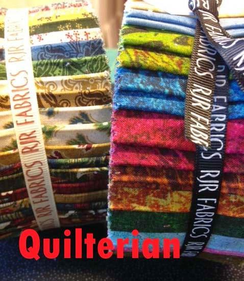 http://quilterians.blogspot.se