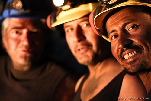 33-san-jose-film-minatori-cileni