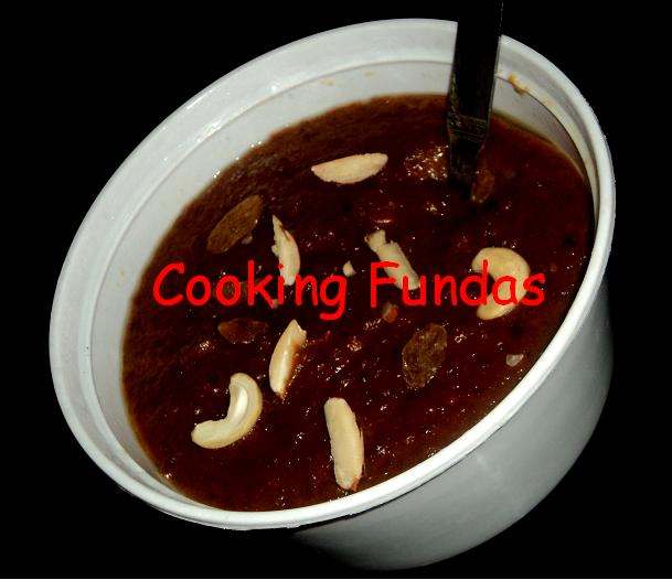 Cooking fundas august 2011 thanx a lott priya for sharing such a nice and delectable recipeiends plz visit her space she really has a damn good space wid so many new as well as altavistaventures Gallery