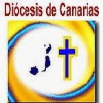 Horarios de Misas y despachos parroquiales