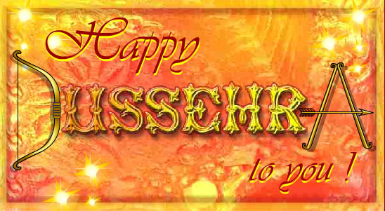 Happy lohri 2016 quotes wishes images greetings most of the people prefer hindi to share the wishes of the festivals dont worry here we have collected some awesome dussehra sms in hindi that can be used m4hsunfo