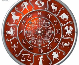 Horoskop Minggu Ini 18 s/d 24 November 2013 | Ramalan Zodiak