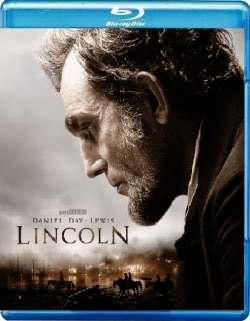 Lincoln 2012 Free Download