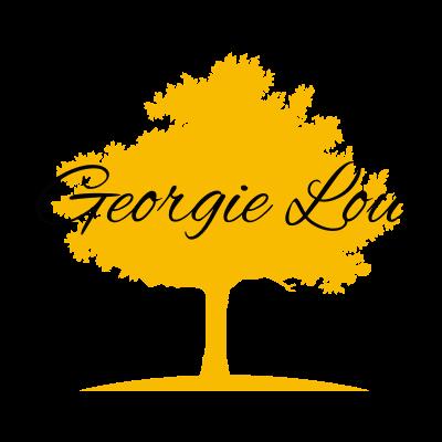 Georgie Lou