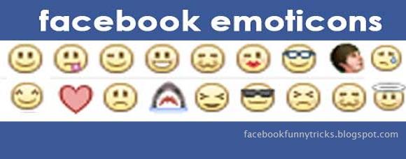 facebook smileys codes chat. facebook smileys codes for chat. Facebook chat emoticon codes.