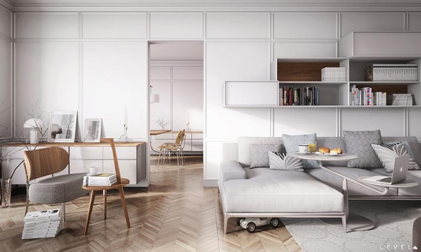 apartamento-escandinavo-berlin-visualizacion-arquitectonica-01