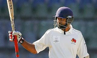 Wasim-Jaffer-Ranji-Trophy