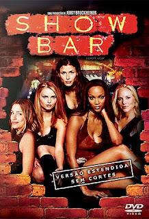 Assistir Show Bar Dublado Online HD