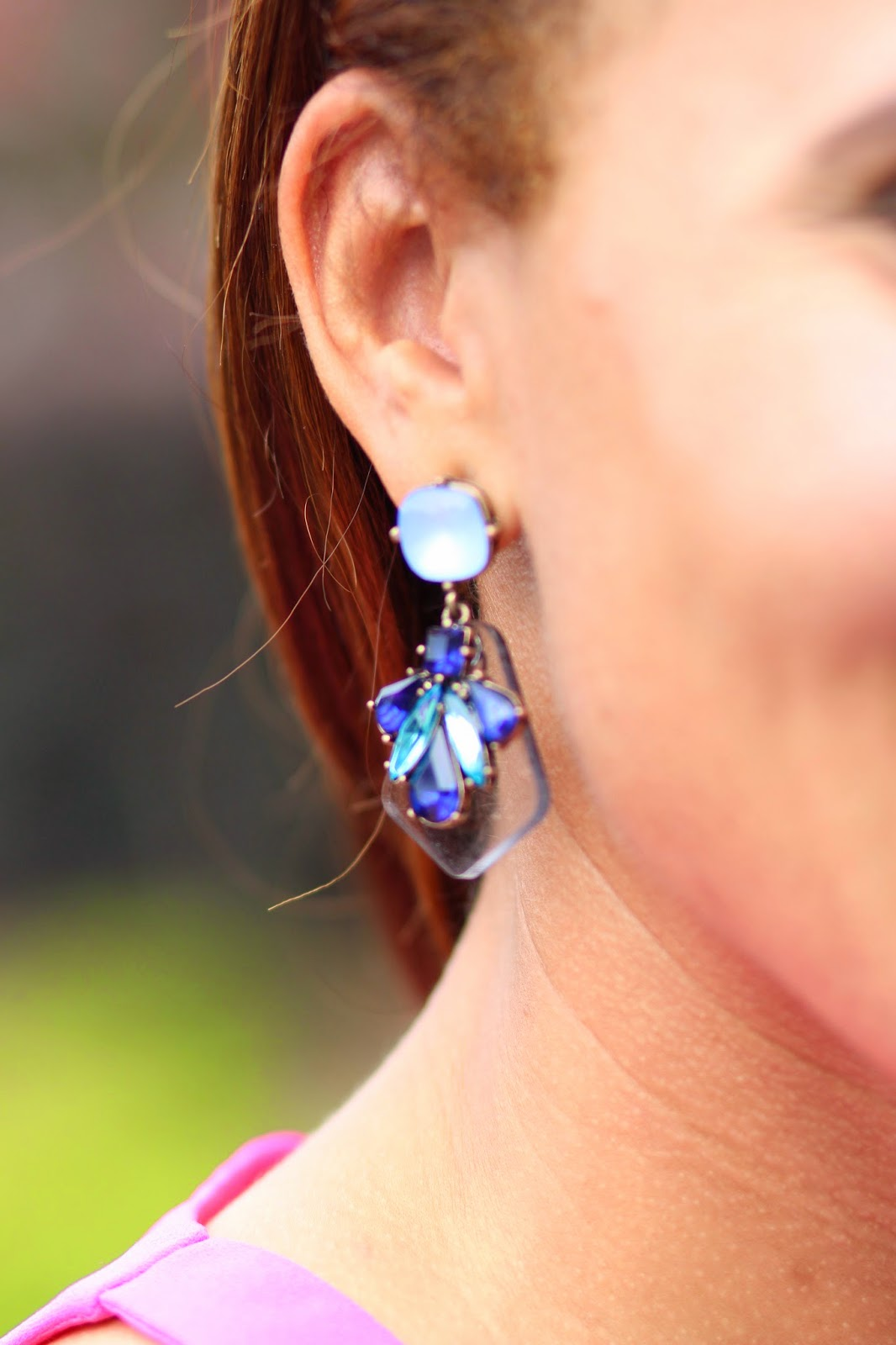 Baublebar-earrings