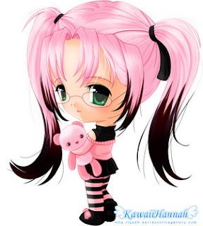 Chibi,Anime Chibi,Chibi Girl,Chibi Naruto,Chibi Halloween,Cute Chibis,Anime Chibi Girl,Chibi Characters,Chibi Vampire,Chibi Boy