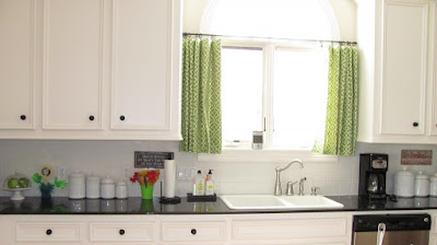 projeto cozinha com janela