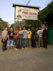 Team Property Topindo Raya Sejati