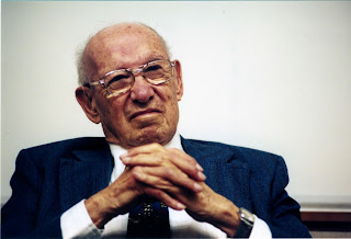 Peter Drucker - The Discipline of Innovation