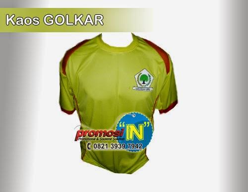 Kaos, Kaos Murah Surabaya, Kaos Oblong Online, Kaos Perusahaan