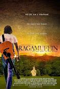 Ragamuffin (2014)