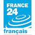 FRANCE 24 - EN DIRECT