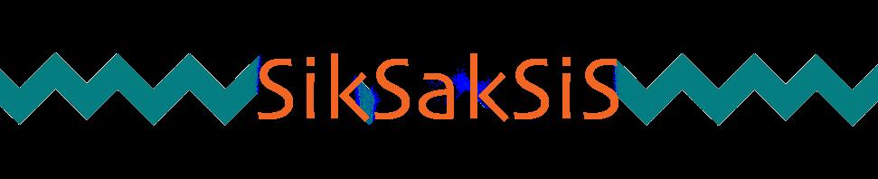 SikSakSiS